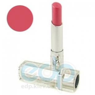 Помада для губ увлажняющая, придающая объем и блеск Christian Dior - Dior Addict 579 Must Have - 3.5g