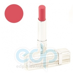 Помада для губ увлажняющая, придающая объем и блеск Christian Dior - Dior Addict 578 Diorkiss - 3.5g