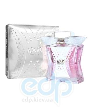 Axis Miroir Woman - туалетная вода - 100 ml TESTER