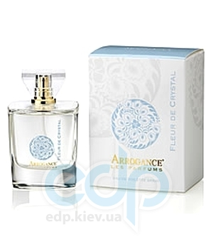 Arrogance Les Parfums Absolute De Mate - туалетная вода - 100 ml