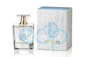 Arrogance Les Parfums Fleur De Cristal