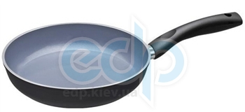 Granchio - Сковорода EcoPan - диаметр 28 см (арт. 88063)