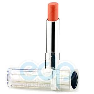 Помада для губ увлажняющая, придающая объем и блеск Christian Dior - Dior Addict №544 Jet Set - 3.5g