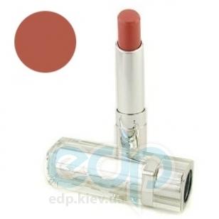 Помада для губ увлажняющая, придающая объем и блеск Christian Dior -  Dior Addict №333 Nude - 3.5g