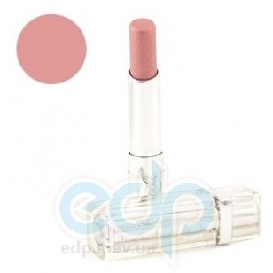 Помада для губ увлажняющая, придающая объем и блеск Christian Dior - Dior Addict №253 Basic -3.5g