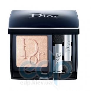 Тени для век 1-цветные для сухого и влажного нанесения Christian Dior - Diorshow Mono № 623 Ribbon - 2.2g