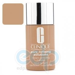 Крем тональный для лица уменьшающий видимость пор Clinique - Pore Refining Solutions Instant Perfecting Makeup №15 Beige - 30ml