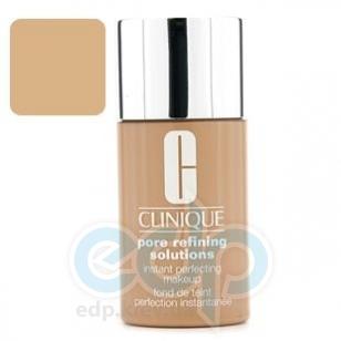 Крем тональный для лица уменьшающий видимость пор Clinique - Pore Refining Solutions Instant Perfecting Makeup №14 Vanilla - 30ml