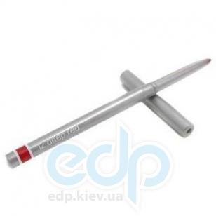 Карандаш для губ стойкий, автоматический Clinique - Quickliner For Lips №12 - 0.3g