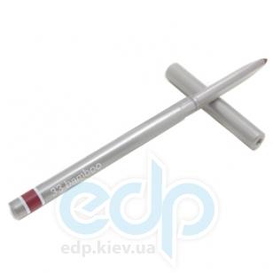 Карандаш для губ стойкий, автоматический Guerlain - Quickliner For Lips №33 Bamboo - 0.3g