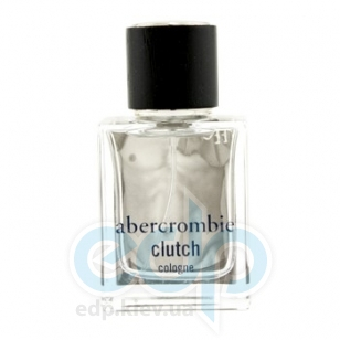 Abercrombie and Fitch Clutch - одеколон - 30 ml