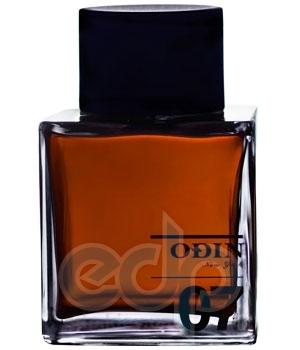 Odin 07 Tanoke - парфюмированная вода - 100 ml