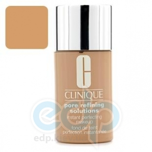 Крем тональный для лица уменьшающий видимость пор Clinique - Pore Refining Solutions Instant Perfecting Makeup №09 Neutral - 30ml