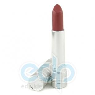 Помада для губ устойчивая, увлажняющая Clinique - High Impact Lip Colour SPF 15 №28 Plum Nude - 3.8g