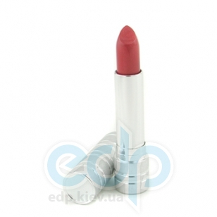 Помада для губ устойчивая, увлажняющая High Impact Lip Colour SPF 15 №25 Very Currant - 3.8g