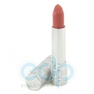 Помада для губ устойчивая, увлажняющая Clinique - High Impact Lip Colour SPF 15 №16 Honey Blush - 3.8g