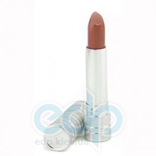 Помада для губ устойчивая, увлажняющая Clinique - High Impact Lip Colour SPF 15 №04 Pure Posh - 3.8g