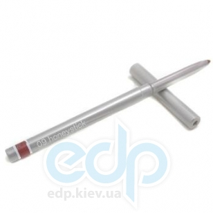 Карандаш для губ стойкий, автоматический Clinique - Quickliner For Lips №09 Honey Stick - 0.3g