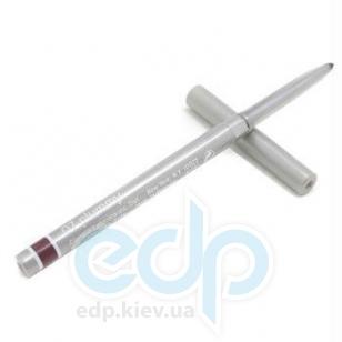 Карандаш для губ стойкий, автоматический Clinique - Quickliner For Lips №07 Plummy - 0.3g