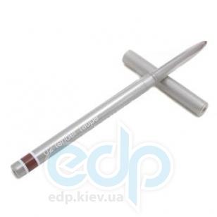 Карандаш для губ стойкий, автоматический Clinique - Quickliner For Lips №02 Tender Taupe - 0.3g