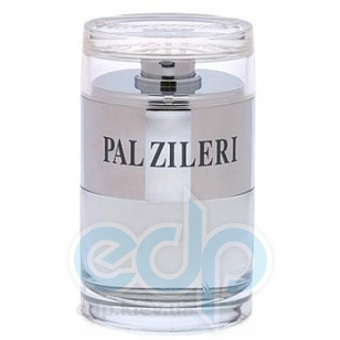 Pal Zileri Men - дезодорант стик - 75 ml