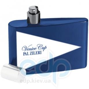 Pal Zileri Venice Cup - туалетная вода - 40 ml