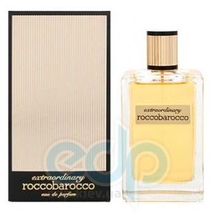 Roccobarocco Extraordinary - парфюмированная вода - 50 ml
