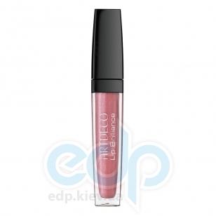 Artdeco - Блеск для губ Lip Brillance №72 Brilliant Romantic Pink - 5 ml