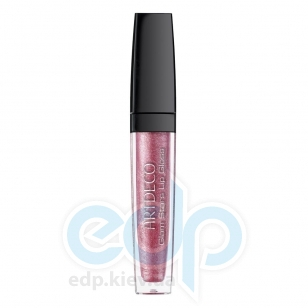 Artdeco - Блеск для губ Glam №21 Glam Star Soft Pink - 5 ml