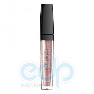 Artdeco - Блеск для губ ARTDECO Glam Stars №26 Glam Star Rosy Nude - 5 ml
