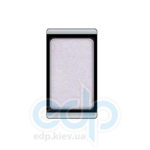 Artdeco - Тени для век перламутровые с блестками Dita Von Teese №369 Opulence нежно-розовые - 0.8 g