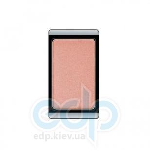 Artdeco - Тени перламутровые для век Eye Shadow №33 Natural Orange