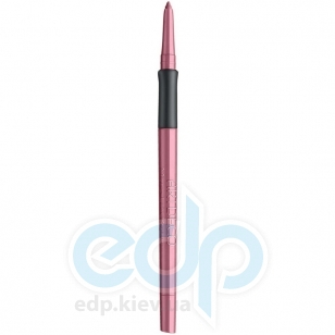 Artdeco - Карандаш для губ Mineral Lip Styler №28 Light Pink Розовый - 0.4 g