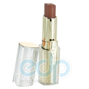Помада для губ увлажняющая Loreal - Rouge Caresse №503 Seductive Beige - 4.5g