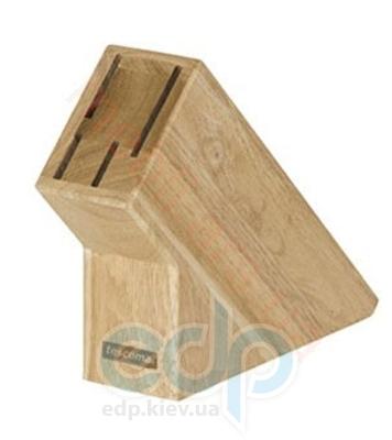 Tescoma - Блок деревянный для 4 ножей (арт. 869504)