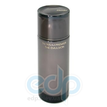 Kanebo Эмульсия для лица - Sensai Premier The Emulsion - 125 ml