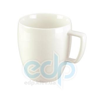 Чашки Tescoma