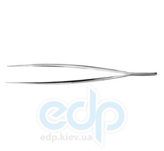 Tescoma - Presto Кухонный пинцет (арт. 420520)