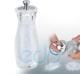 Tescoma - Virgo Мельничка для соли 14 см (арт. 658122)