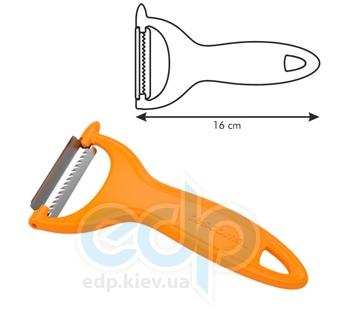 Ножи кухонные Tescoma