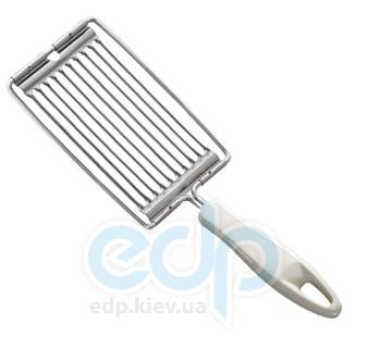 Tescoma - Presto Нож для нарезки помидоров (арт. 420134)