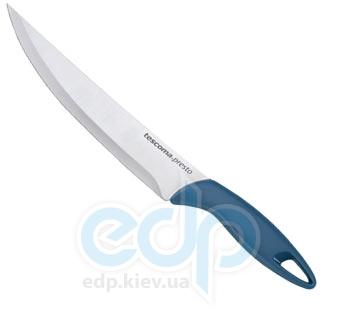 Tescoma - Presto Нож порционный 20 см (арт. 863034)
