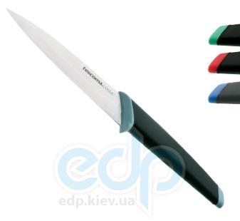 Tescoma - Cosmo Нож универсальный 9 см (арт. 863503)