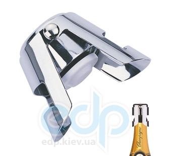 Tescoma - Presto Пробка для шампанского (арт. 420700)
