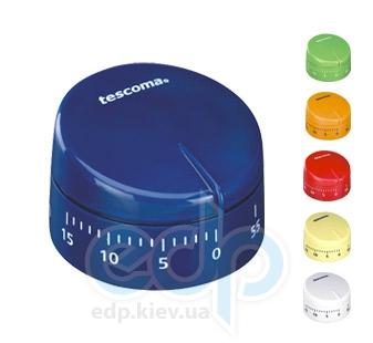 Tescoma - Presto Таймер 60 мин (арт. 636070)