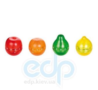 Tescoma - Presto Таймер фрукты 60 мин (арт. 636071)