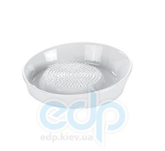 Tescoma - Online Терка фарфоровая диаметр 10 см (арт. 900878)