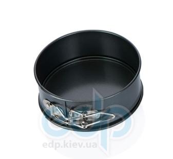 Tescoma - Delicia Форма для торта раскладная 12 см (арт. 623246)