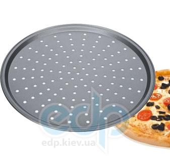 Tescoma - Delicia Форма для пиццы с отверстиями диаметр 31 см (арт. 623122)