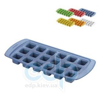 Tescoma - Presto Форма для льда (арт. 420708)